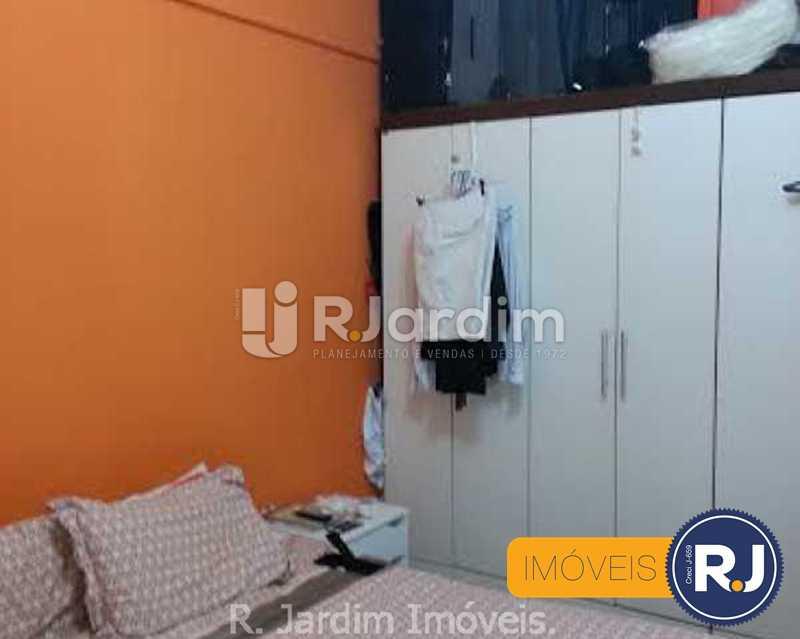 4146_G1455716571 - Apartamento à venda Rua Domingos Ferreira,Copacabana, Zona Sul,Rio de Janeiro - R$ 950.000 - LAAP20340 - 8