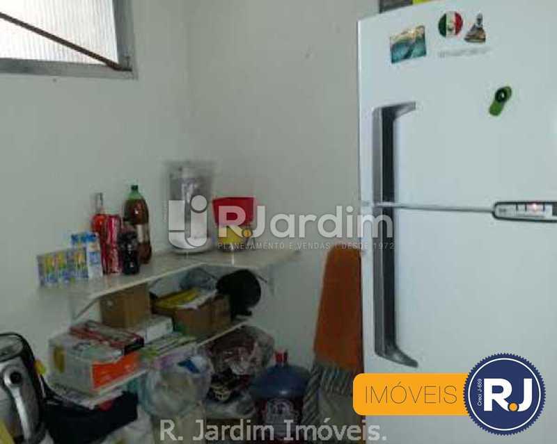 4146_G1455716572 - Apartamento à venda Rua Domingos Ferreira,Copacabana, Zona Sul,Rio de Janeiro - R$ 950.000 - LAAP20340 - 9