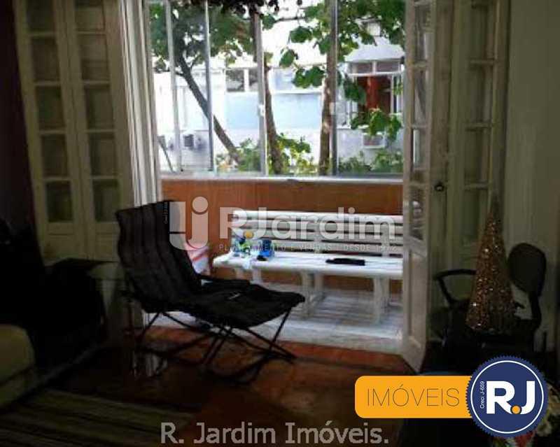 4146_G1455716574 - Apartamento à venda Rua Domingos Ferreira,Copacabana, Zona Sul,Rio de Janeiro - R$ 950.000 - LAAP20340 - 10