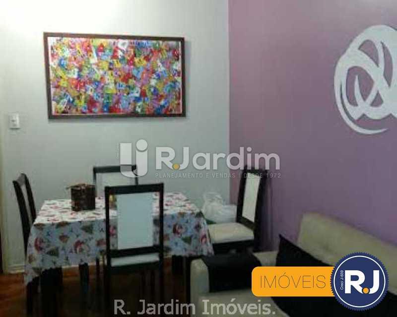 4146_G1455716575 - Apartamento à venda Rua Domingos Ferreira,Copacabana, Zona Sul,Rio de Janeiro - R$ 950.000 - LAAP20340 - 11