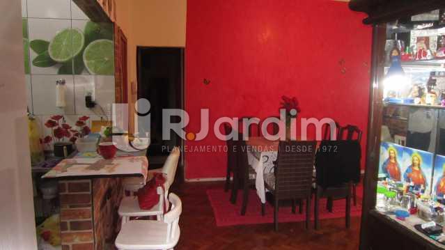 SALA - Apartamento À VENDA, Copacabana, Rio de Janeiro, RJ - LAAP20394 - 3