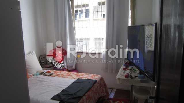 1ºQUARTO - Apartamento À VENDA, Copacabana, Rio de Janeiro, RJ - LAAP20394 - 6
