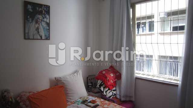 1ºQUARTO - Apartamento À VENDA, Copacabana, Rio de Janeiro, RJ - LAAP20394 - 5