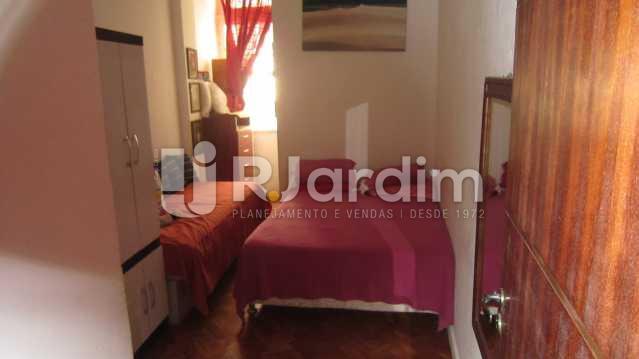 2ºQUARTO - Apartamento À VENDA, Copacabana, Rio de Janeiro, RJ - LAAP20394 - 8
