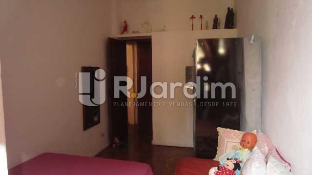 2ºQUARTO - Apartamento À VENDA, Copacabana, Rio de Janeiro, RJ - LAAP20394 - 9