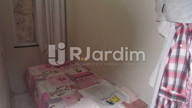 DEP.REVERTIDA 3ºQUARTO - Apartamento À VENDA, Copacabana, Rio de Janeiro, RJ - LAAP20394 - 10