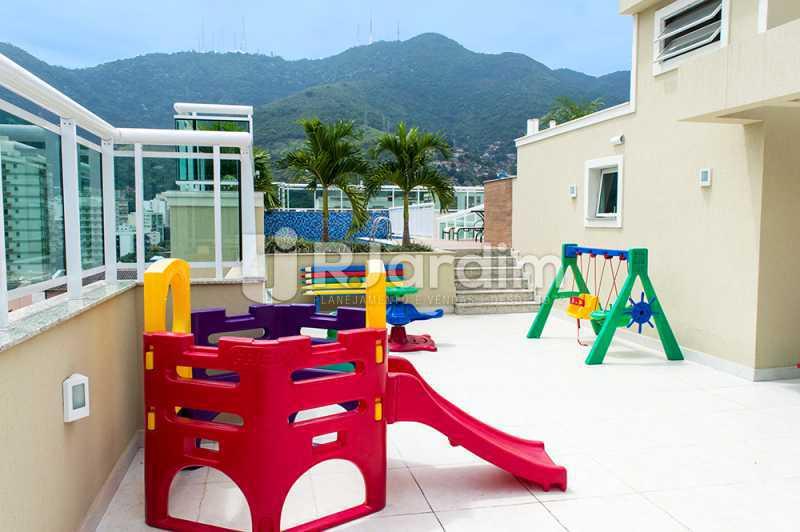 6-kids - Lançamento Solar Duquesa Tijuca 2 Quartos - LAAP20406 - 14