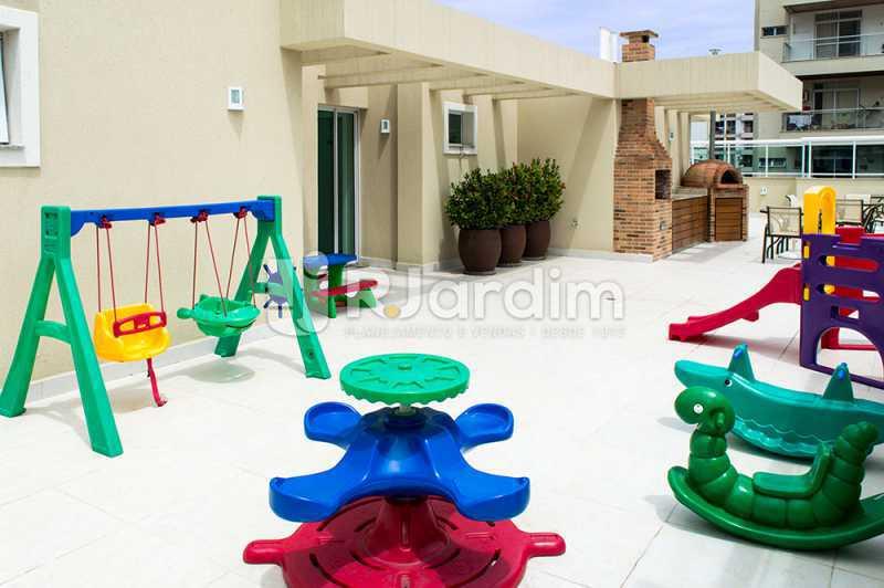 7-kids - Lançamento Solar Duquesa Tijuca 2 Quartos - LAAP20406 - 15
