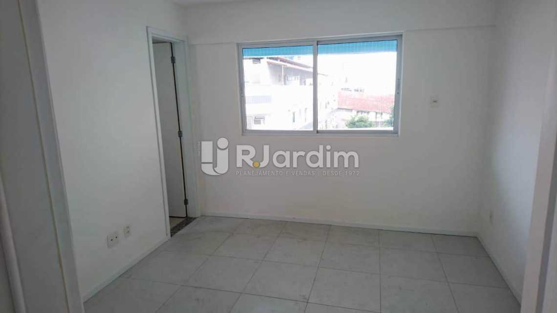 VILA ISABEL - Vivendas da Vila Apartamento Vila Isabel 2 Quartos - LAAP20410 - 11