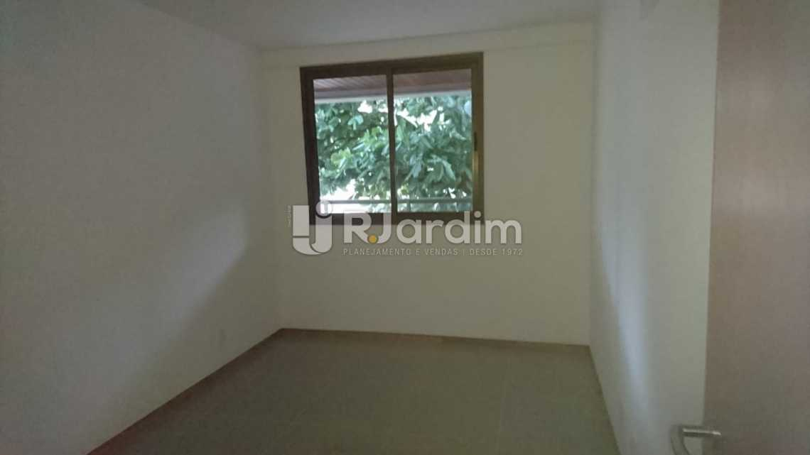 BOTAFOGO - Caravelle Residences Apartamento Botafogo 3 Quartos - LAAP30622 - 9