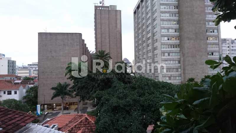 WhatsApp Image 2018-06-20 at 1 - Lançamento Caravelle Residences 3 Quartos Botafogo Rio de Janeiro RJ - LAAP40280 - 14