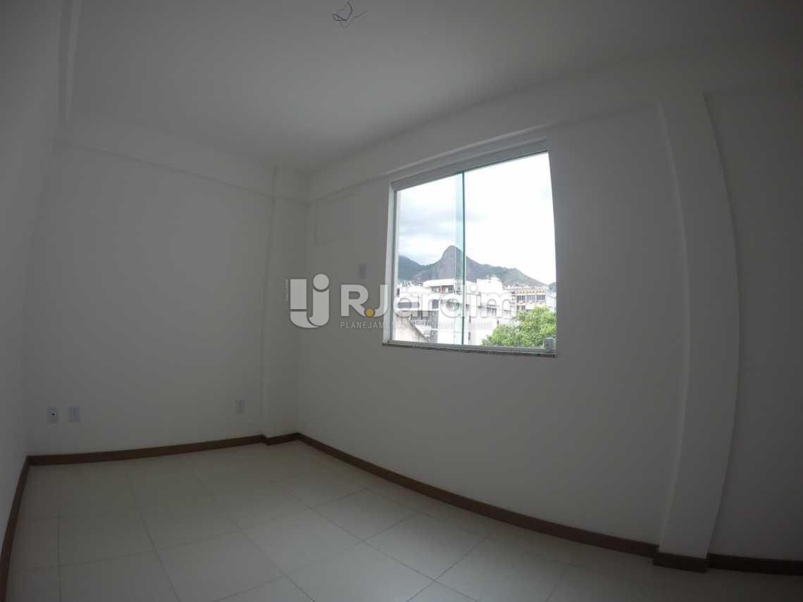 QUARTO 1 - Lançamento Residencial Jamile Apartamento 2 Quartos Vila Isabel Zona Norte Rio de Janeiro RJ - LAAP20449 - 16