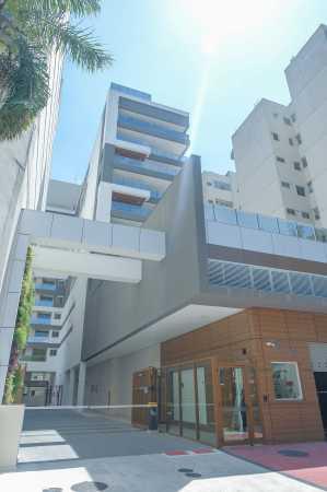 youbotafogo 2 - Cobertura Botafogo, Zona Sul,Rio de Janeiro, RJ À Venda, 3 Quartos, 147m² - LACO30092 - 4