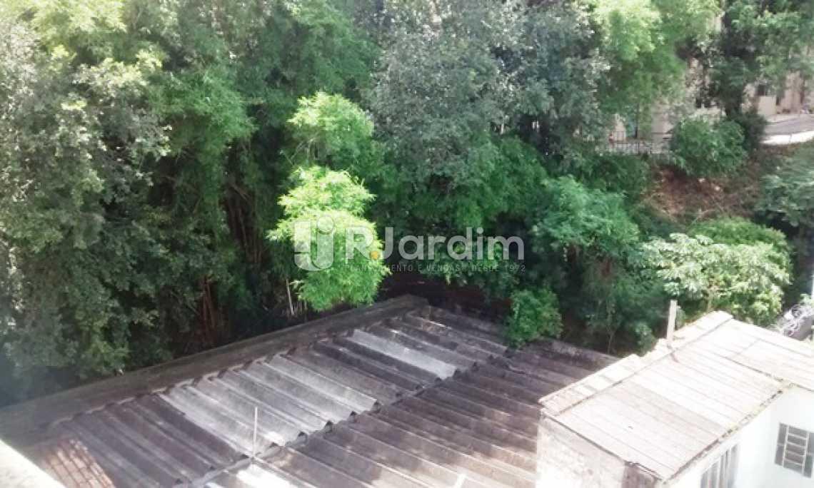 TIJUCA - Lançamentos Residencial Bom Pastor Apartamento Tijuca 3 Quartos - LAAP32110 - 14