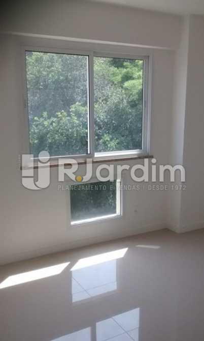TIJUCA - Lançamentos Residencial Bom Pastor Apartamento Tijuca 3 Quartos - LAAP32110 - 8