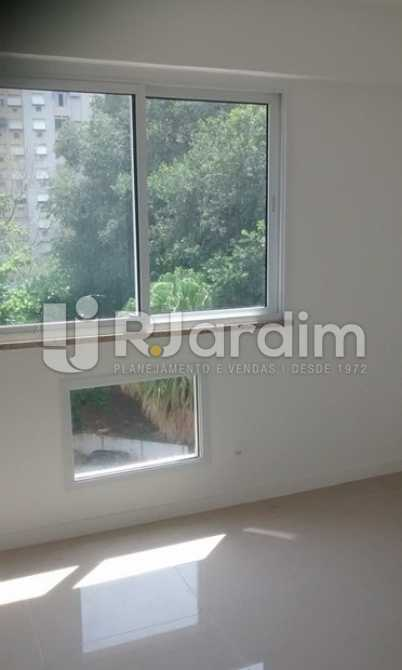 TIJUCA - Lançamentos Residencial Bom Pastor Apartamento Tijuca 3 Quartos - LAAP32110 - 7