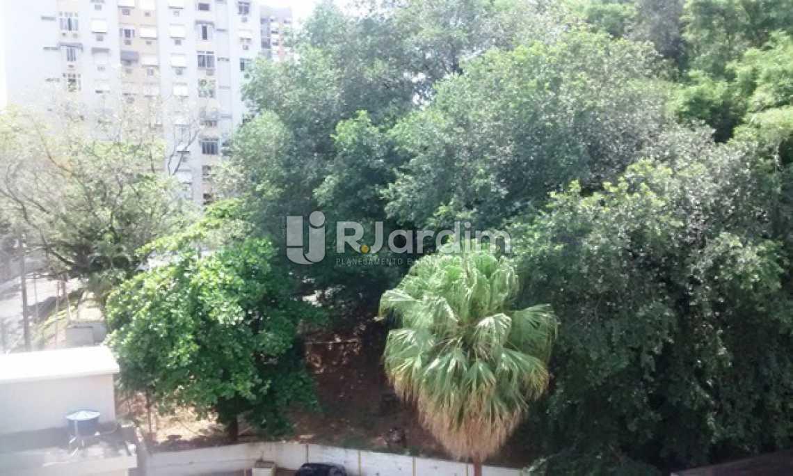 TIJUCA - Lançamentos Residencial Bom Pastor Apartamento Tijuca 3 Quartos - LAAP32110 - 16