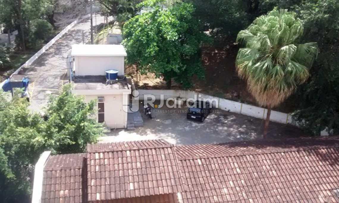 TIJUCA - Lançamentos Residencial Bom Pastor Apartamento Tijuca 3 Quartos - LAAP32110 - 17