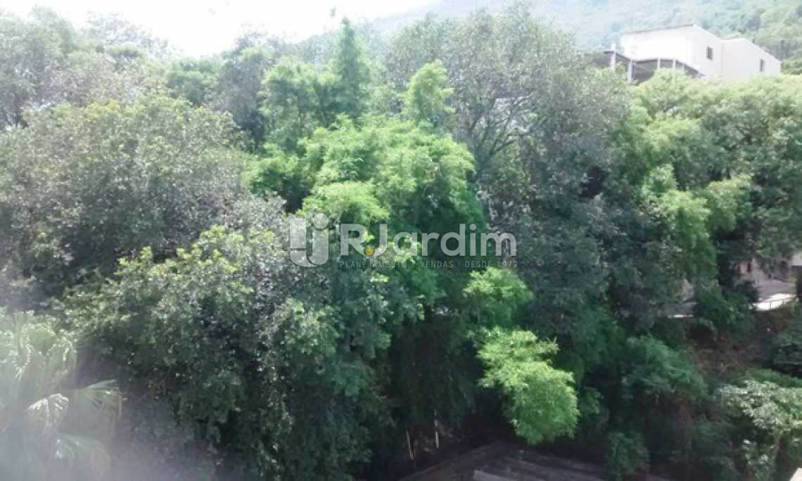 TIJUCA - Lançamentos Residencial Bom Pastor Apartamento Tijuca 3 Quartos - LAAP32110 - 18