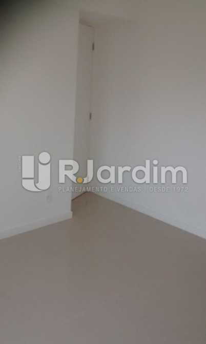 TIJUCA - Lançamentos Residencial Bom Pastor Apartamento Tijuca 3 Quartos - LAAP32110 - 9