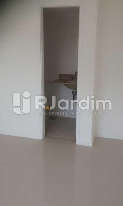 TIJUCA - Lançamentos Residencial Bom Pastor Apartamento Tijuca 3 Quartos - LAAP32110 - 10