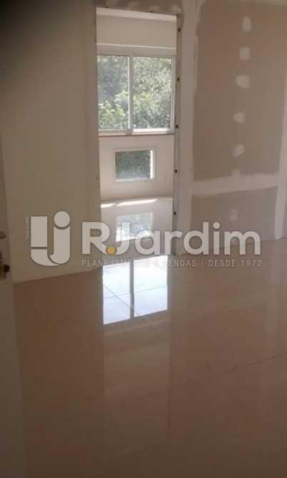 TIJUCA - Lançamentos Residencial Bom Pastor Apartamento Tijuca 3 Quartos - LAAP32110 - 11