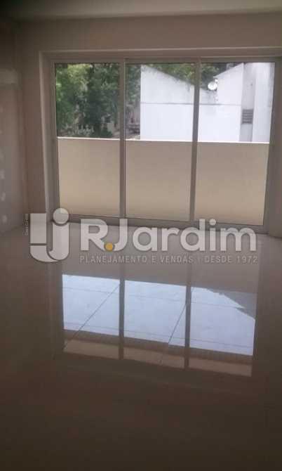 TIJUCA - Lançamentos Residencial Bom Pastor Apartamento Tijuca 3 Quartos - LAAP32110 - 12