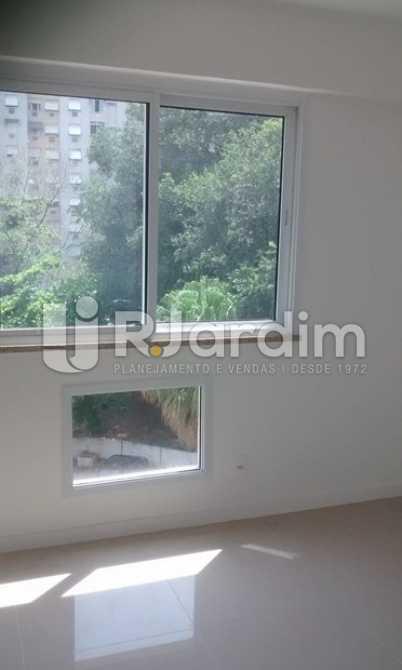 TIJUCA - Lançamentos Residencial Bom Pastor Apartamento Tijuca 3 Quartos - LAAP32110 - 13