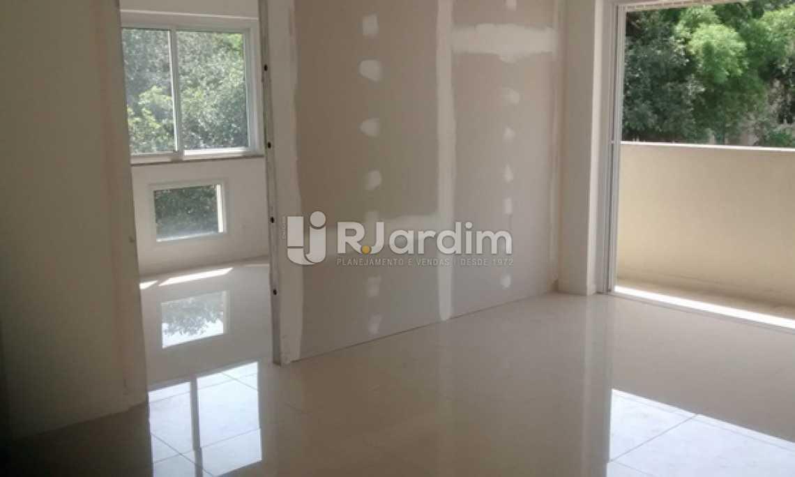 TIJUCA - Lançamentos Residencial Bom Pastor Apartamento Tijuca 3 Quartos - LAAP32110 - 1