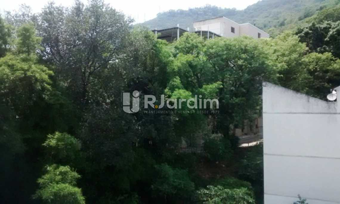 TIJUCA - Lançamentos Residencial Bom Pastor Apartamento Tijuca 3 Quartos - LAAP32110 - 20