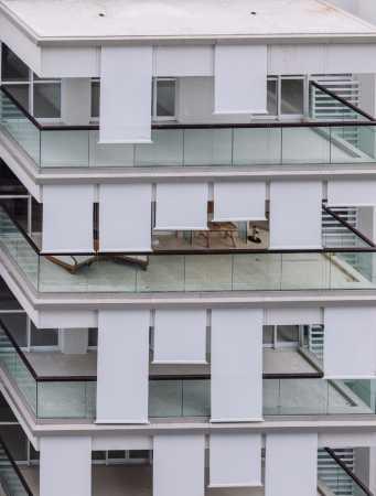 sorocaba112botafogorjardim 1 - Apartamento 3 Quartos À Venda Botafogo, Zona Sul,Rio de Janeiro - R$ 1.876.913 - LAAP32201 - 4