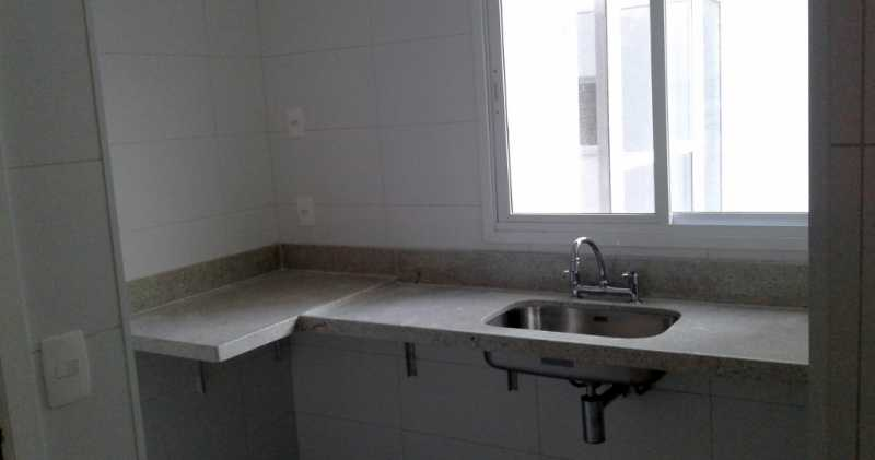 sorocaba112botafogorjardim 2 - Apartamento 3 Quartos À Venda Botafogo, Zona Sul,Rio de Janeiro - R$ 1.876.913 - LAAP32201 - 5