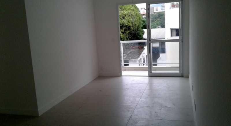 sorocaba112botafogorjardim 4 - Apartamento 3 Quartos À Venda Botafogo, Zona Sul,Rio de Janeiro - R$ 1.876.913 - LAAP32201 - 10