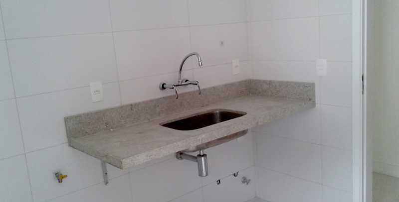 sorocaba112botafogorjardim 5 - Apartamento 3 Quartos À Venda Botafogo, Zona Sul,Rio de Janeiro - R$ 1.876.913 - LAAP32201 - 11