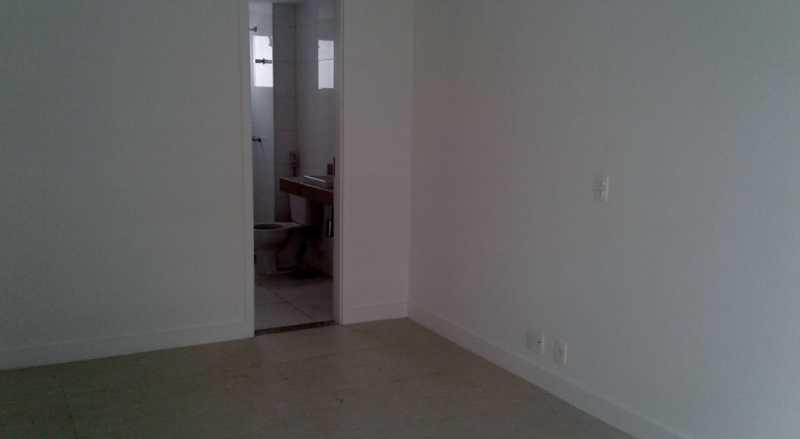 sorocaba112botafogorjardim 6 - Apartamento 3 Quartos À Venda Botafogo, Zona Sul,Rio de Janeiro - R$ 1.876.913 - LAAP32201 - 12