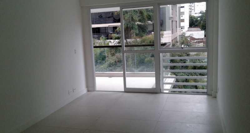 sorocaba112botafogorjardim 7 - Apartamento 3 Quartos À Venda Botafogo, Zona Sul,Rio de Janeiro - R$ 1.876.913 - LAAP32201 - 13