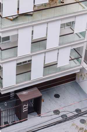 sorocaba112botafogorjardim 10 - Apartamento 3 Quartos À Venda Botafogo, Zona Sul,Rio de Janeiro - R$ 1.876.913 - LAAP32201 - 8