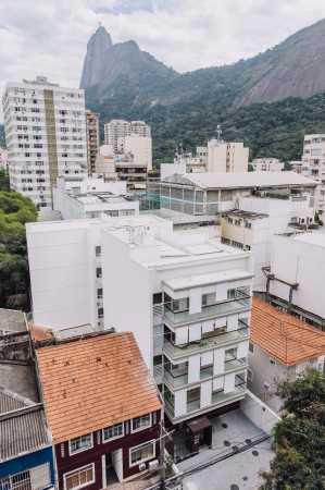 sorocaba112botafogorjardim 14 - Apartamento 3 Quartos À Venda Botafogo, Zona Sul,Rio de Janeiro - R$ 1.876.913 - LAAP32201 - 18