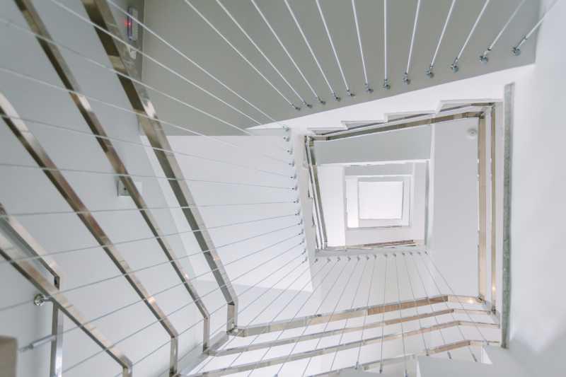 sorocaba112botafogorjardim 15 - Apartamento 3 Quartos À Venda Botafogo, Zona Sul,Rio de Janeiro - R$ 1.876.913 - LAAP32201 - 19