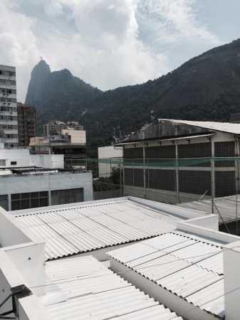 sorocaba112botafogorjardim 24 - Apartamento 3 Quartos À Venda Botafogo, Zona Sul,Rio de Janeiro - R$ 1.876.913 - LAAP32201 - 24