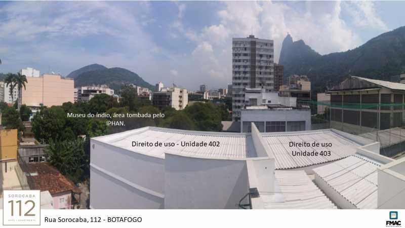 sorocaba112botafogorjardim 25 - Apartamento 3 Quartos À Venda Botafogo, Zona Sul,Rio de Janeiro - R$ 1.876.913 - LAAP32201 - 25