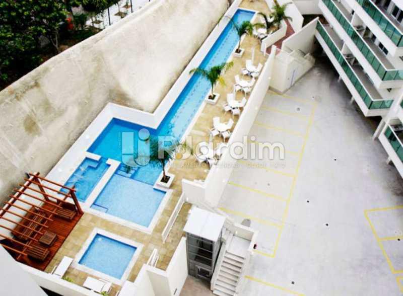 2bcced6c913aed1770b541cf67dcd5 - Cobertura À VENDA, Freguesia (Jacarepaguá), Rio de Janeiro, RJ - LACO40054 - 4