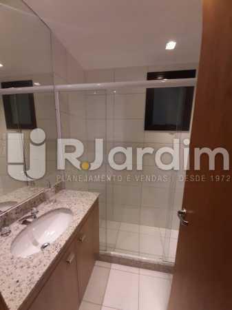 1giftresidencesrjardim 4. - Gift Residences Apartamento Vila Isabel 2 Quartos - LAAP20529 - 9
