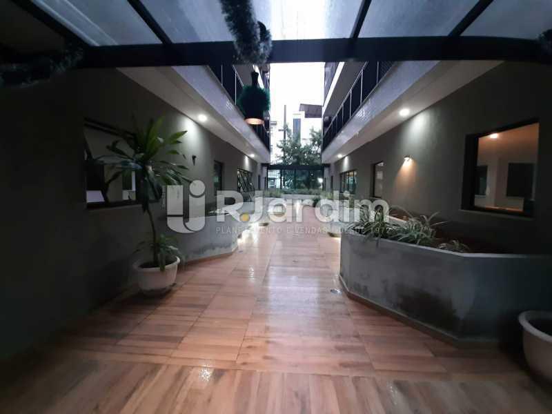 1giftresidencesrjardim 16. - Gift Residences Apartamento Vila Isabel 2 Quartos - LAAP20529 - 4
