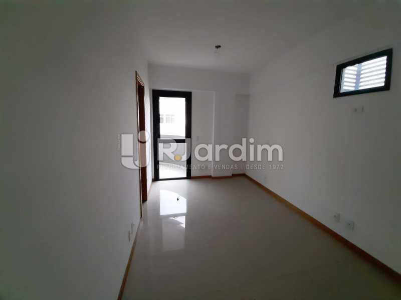 1giftresidencesrjardim 17. - Gift Residences Apartamento Vila Isabel 2 Quartos - LAAP20529 - 21