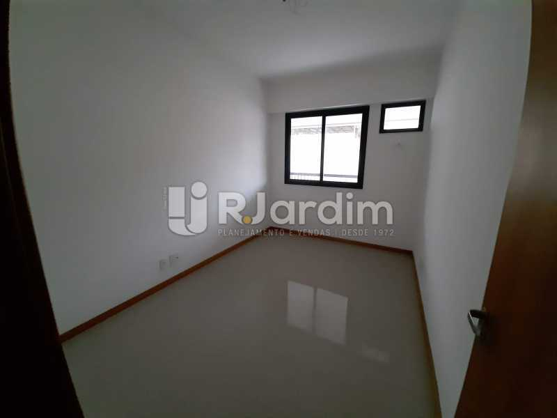 1giftresidencesrjardim 19. - Gift Residences Apartamento Vila Isabel 2 Quartos - LAAP20529 - 22