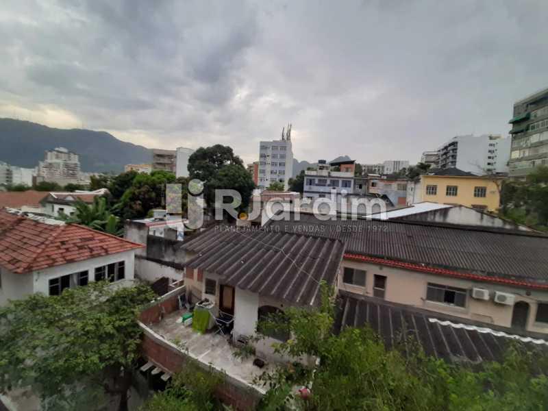 1giftresidencesrjardim 22. - Gift Residences Apartamento Vila Isabel 2 Quartos - LAAP20529 - 23