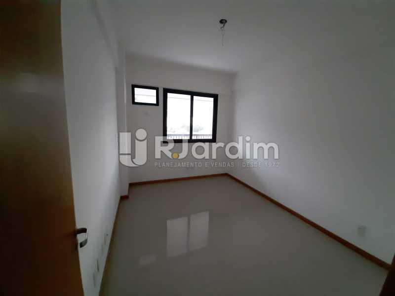 1giftresidencesrjardim 29. - Gift Residences Apartamento Vila Isabel 2 Quartos - LAAP20529 - 30