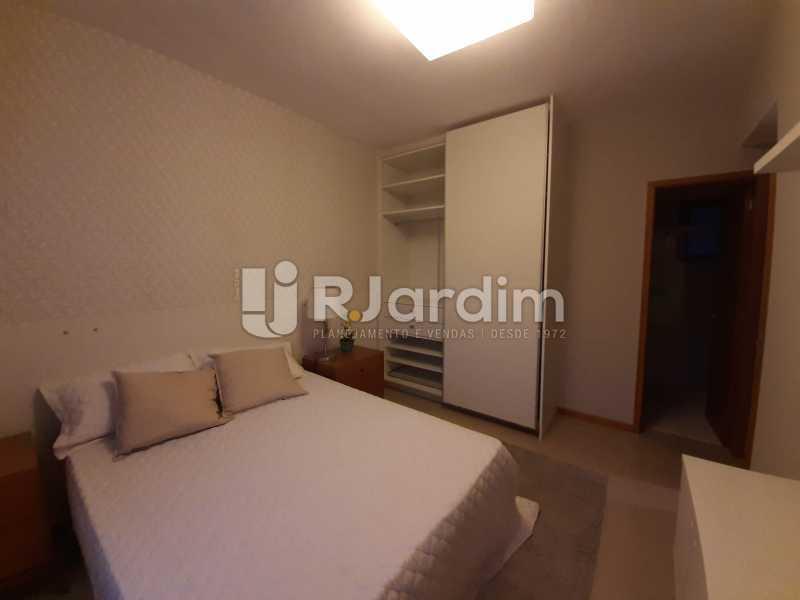 1giftresidencesrjardim 30. - Gift Residences Apartamento Vila Isabel 2 Quartos - LAAP20529 - 31