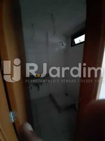 1giftresidencesrjardim 5. - Apartamento Vila Isabel, Zona Norte - Grande Tijuca,Rio de Janeiro, RJ À Venda, 3 Quartos, 99m² - LAAP30727 - 12